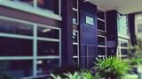 Sélectionnez cet hôtel quartier  Concepcion, Chili (réservation en ligne)