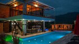 Hotel unweit  in Pereira,Kolumbien,Hotelbuchung