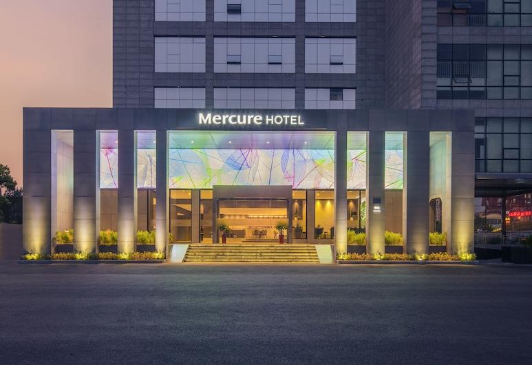 Mercure Shanghai Hongqiao South, Shanghai