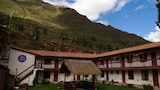 Book this Free wifi Hotel in Pisac