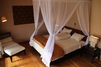Picture of Canggu Suites in Canggu