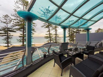 Picture of Manly Stay LUX Apartments in Manly