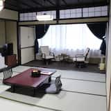 Shikisou