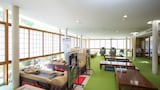 Izumo hotel photo