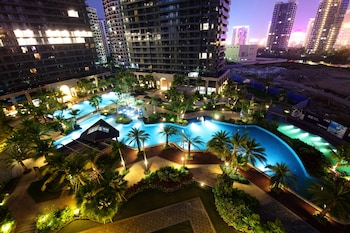 Enter your dates for special Sanya last minute prices