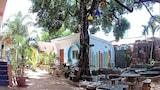 Hoteles en Koh Lan: alojamiento en Koh Lan: reservas de hotel