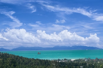 Picture of Charming Fox Samui - Adults Only in Koh Samui