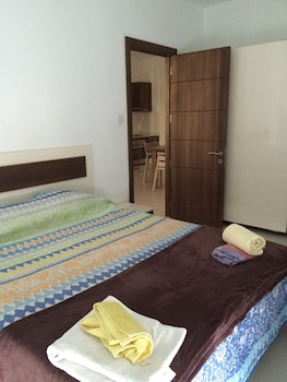 Picture of Paceville Montecarlo Apartments in St. Julian's