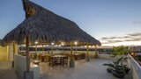Hotell i Punta Mita