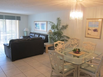 Picture of Vacation Villas in Titusville