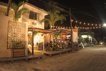 Picture of Hotel Siesta Holbox in Isla Holbox