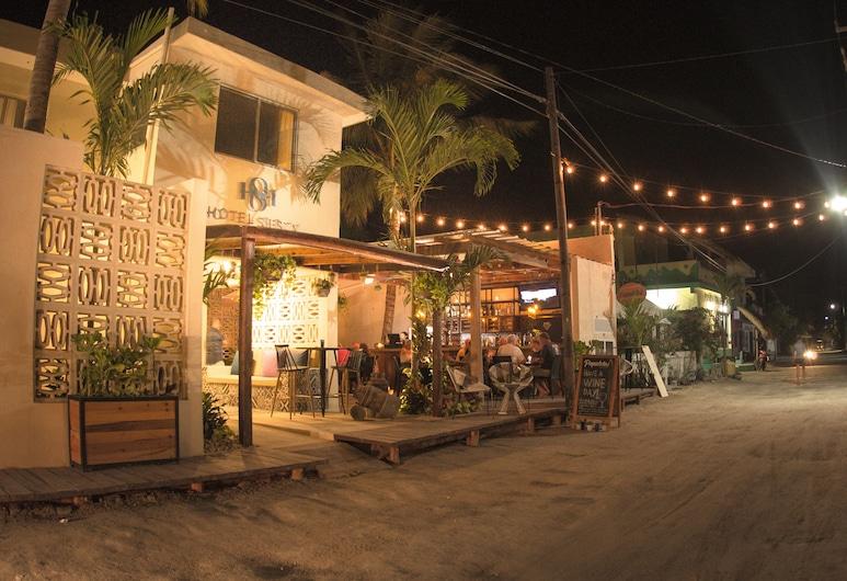 Hotel Siesta Holbox, Isla Holbox