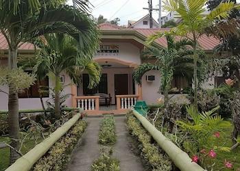 보라카이의 리시토스 리조트 보라카이 사진