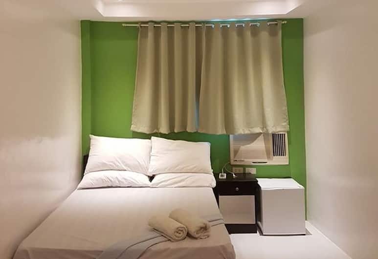 리시토스 리조트 보라카이, Boracay Island, 패밀리룸 (For 4), 객실