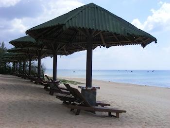Gambar Golden Peak Resort & Spa Phan Thiet di Phan Thiet