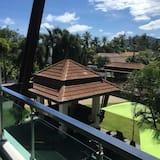 Luxury Villa - Room