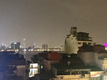 하노이의 더 로얄 호텔 사진
