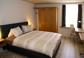Picture of Aparthotel Rössli by LivingMoments in Davos