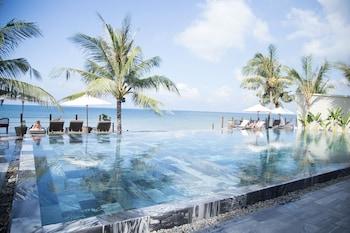 Foto del The Palmy Resort Phu Quoc & Spa en Phú Quốc