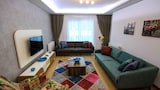 Mugla accommodation photo