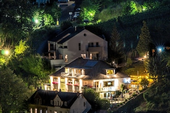 Enter your dates to get the Cochem hotel deal