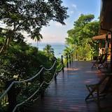 Superior Room (3) - Balcony