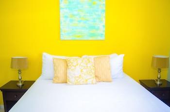 Fotografia hotela (Kingston Guest Apt at Oakland) v meste Kingston