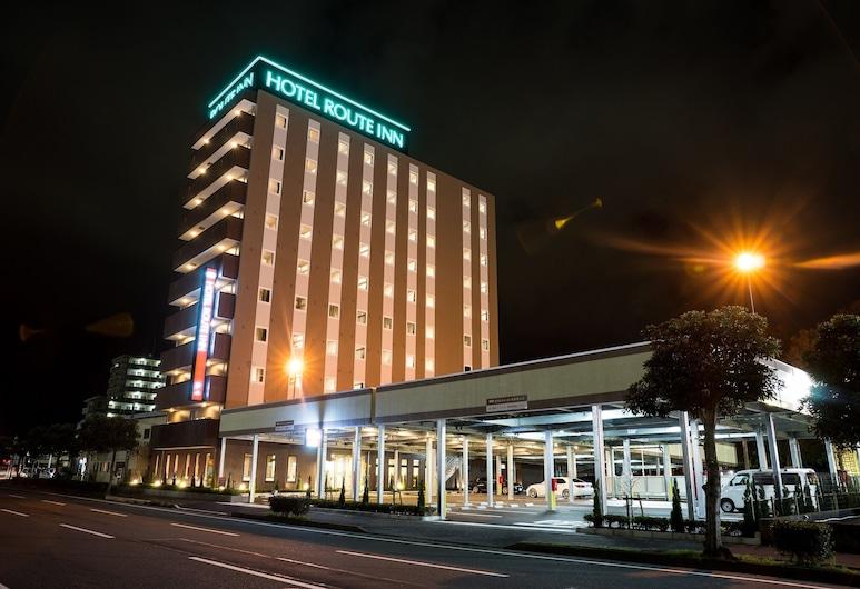 HOTEL ROUTE-INN FUJI CHUO KOEN HIGASHI, Fudži