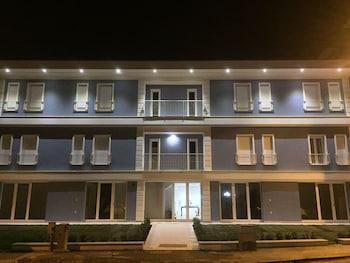 Hotellitarjoukset – Lucca