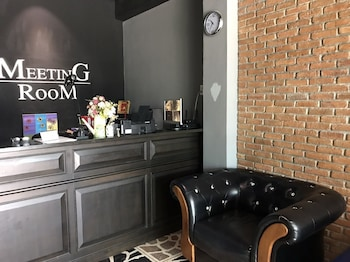 Picture of Meeting Room Hotel in Phuket