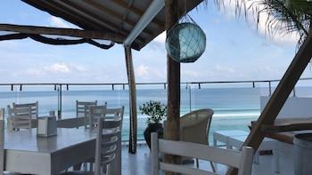 Fotografia do Island Beach House em Hulhumalé