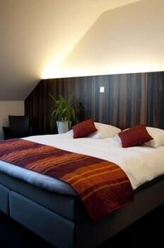 Picture of Hotel Carpinus in Herent