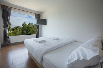 Picture of P168 Hostel in Koh Samui