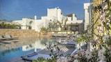 Ugento Hotels,Italien,Unterkunft,Reservierung für Ugento Hotel