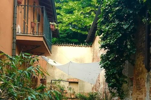 心情西羅科米酒店