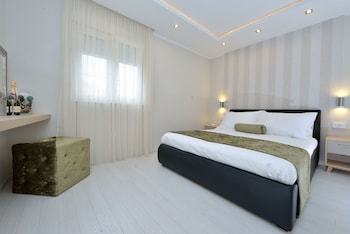 Picture of Apartments Villa Karla in Zadar