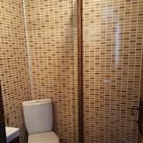 Люкс «Гранд» - Ванная комната