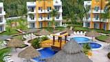 Готелі у місті Барра-де-Навідад,Житло у місті Барра-де-Навідад,Бронювання готелів онлайн у місті Барра-де-Навідад
