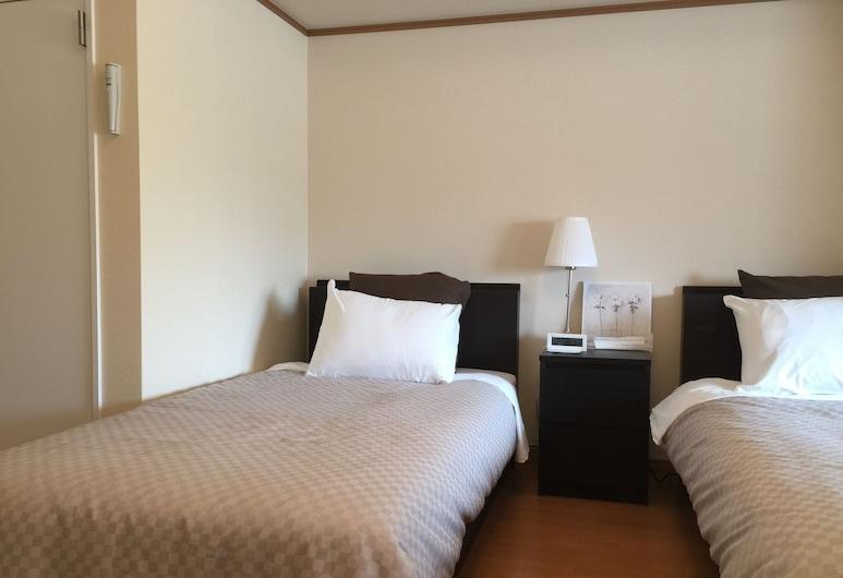 cotohouse 京の宿, 京都市, トラディショナル タウンホーム, 部屋