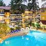 Treebo Santiago Beach Resort