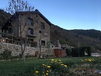 Picture of Saó Hotel in Les Valls de Valira