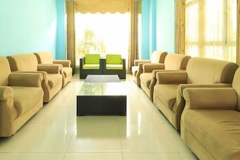 Image de GreenSA inn Hotel Sidoarjo