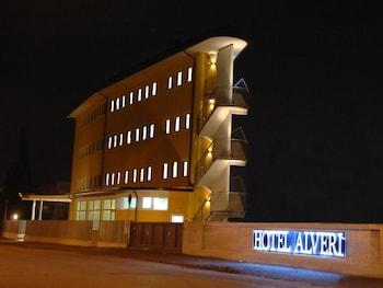 Foto Hotel Alverì di Mestre