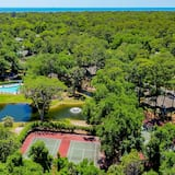 Carolina Club by Spinnaker Resorts