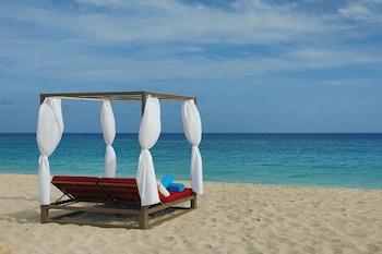 Gambar Hilton Cabo Verde Sal Resort di Sal