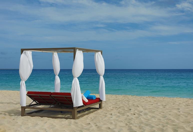 Hilton Cabo Verde Sal Resort, Sal, Beach