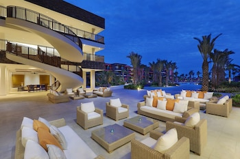Picture of Hilton Cabo Verde Sal Resort in Sal