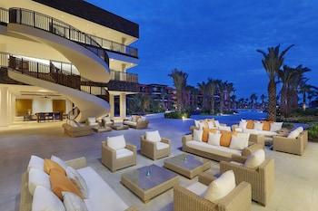 תמונה של Hilton Cabo Verde Sal Resort בסאל