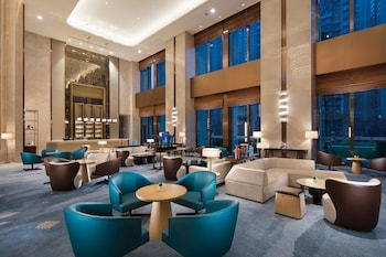 Picture of DoubleTree by Hilton Chengdu - Longquanyi in Chengdu