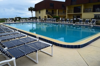 Picture of Cocoa Beach Club by Stay in Cocoa Beach in Cocoa Beach